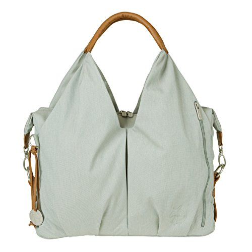 Lässig Green Label Neckline Bag