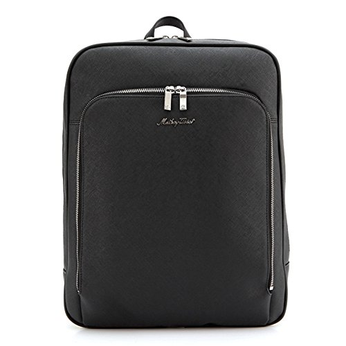 mathey-tissot-mens-backpack-mt14-ba0703bk