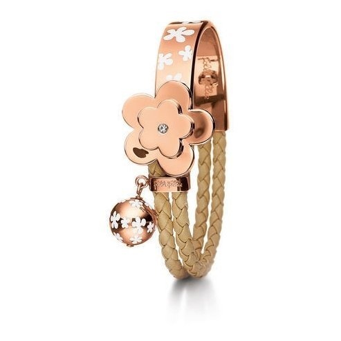 ladies-folli-follie-plated-rose-gold-rope-bracelet-the-bonding-collection