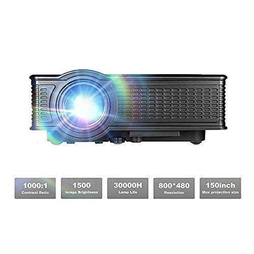 rofisa-lcd-mini-portable-hd-1080p-led-multimedia-projector-1500-lumen-home-theater-with-usb-sd-hdmi-