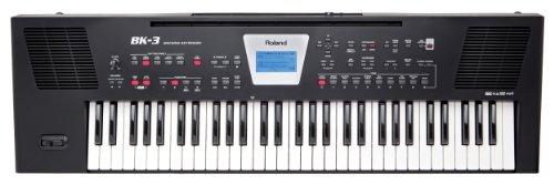 Roland - Teclado electrónico