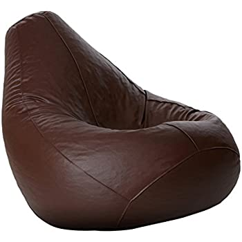 Comfy Bean Bags Size XXL