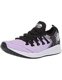 quality design ecb2f 2e04a New Balance - Chaussures WXZNTV1 pour Femmes