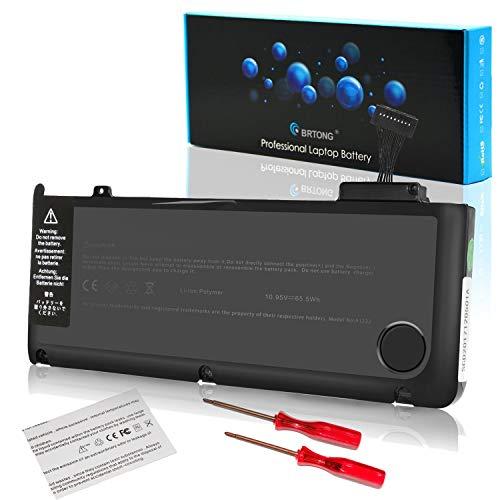 BRTONG A1322 - Batería MacBook Pro 13 Pulgadas A1278