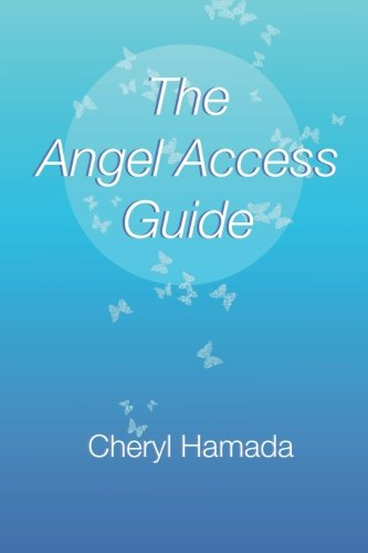 The Angel Access Guide