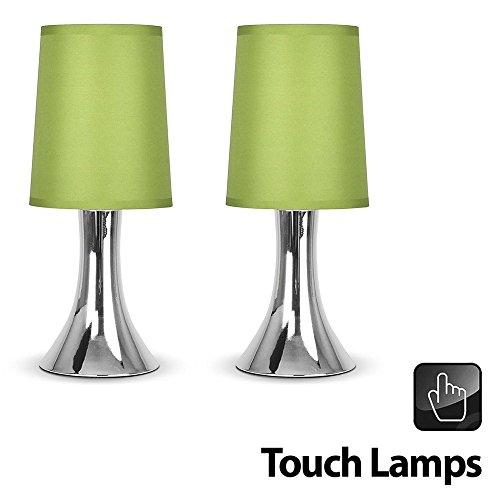 Contemporary Bedroom Lamps: Amazon.co.uk