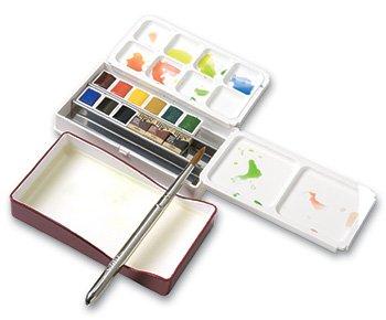 holbein-acquerello-set-palm-box-12-acquerelli