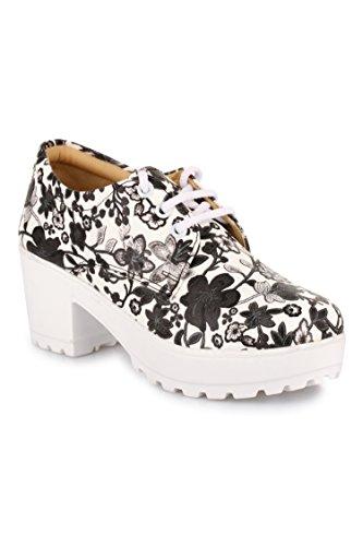Moonwalk Stylish Boots