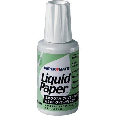 correttore-liquido-liquid-paper-papermate-20-ml-s0900101
