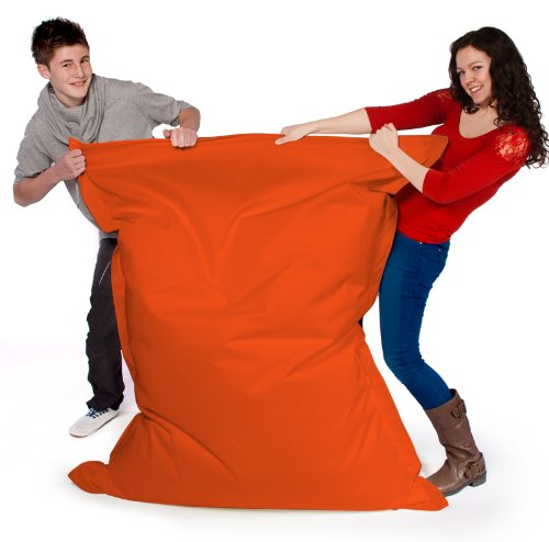 big-brother-beanbags-x-l-funky-bean-bags-great-for-indoors-or-outdoors-orange