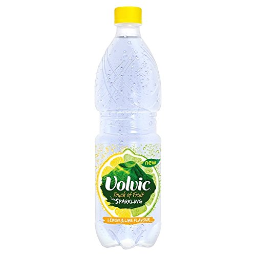 volvic-touch-of-fruit-sparkling-lemon-and-lime-flavoured-water-500-ml