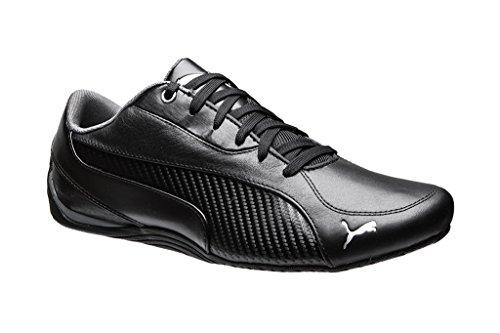 Puma Drift Cat 5 Carbon Turnschuhe Sneaker, Größenauswahl:44.5