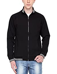 ADRO Sweatshirt Men
