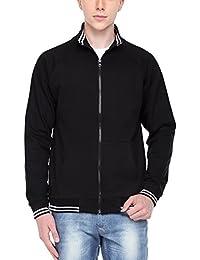 ADRO Sweatshirt Men