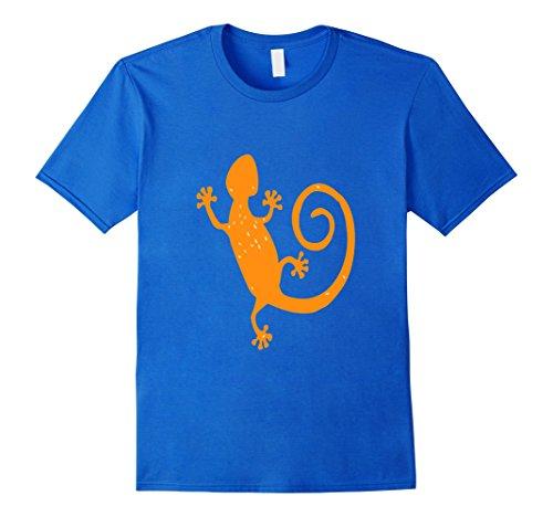 mens-geico-lizards-reptile-kids-children-t-shirts-medium-royal-blue