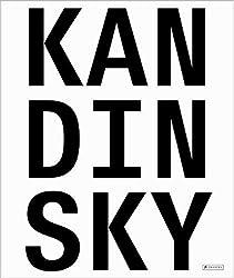 Kandinsky. Absolut. Abstrakt