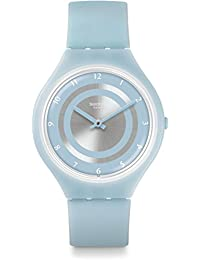 Swatch Unisex Watch SVOS100