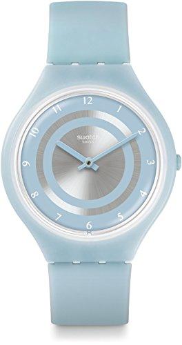 Orologio Unisex Swatch SVOS100