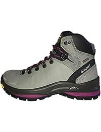 Suchergebnis auf für: Grisport GRI Sport: Schuhe
