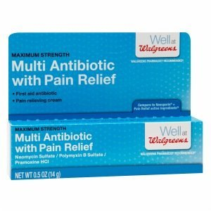 walgreens-maximum-strength-multi-antibiotic-cream-with-pain-relief-5-oz-by-walgreens