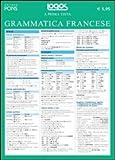 Image de A prima vista grammatica: francese