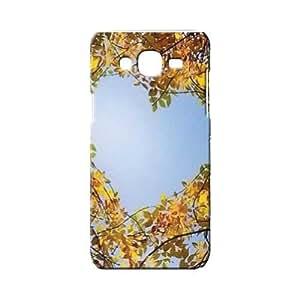 G-STAR Designer Printed Back case cover for Samsung Galaxy Grand 2 - G6909