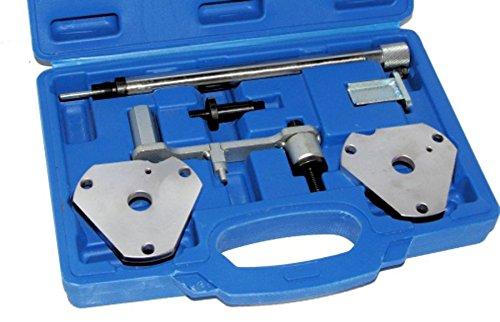 AFD67 TECHNIC Kit Calage Distribution Fiat 1.6 16V