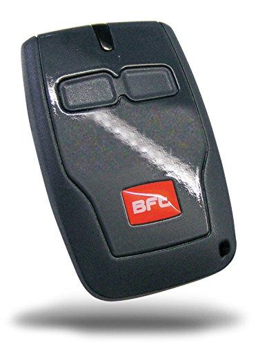 1PZ RADIOCOMANDO BFT MITTO-2 COD.6900939