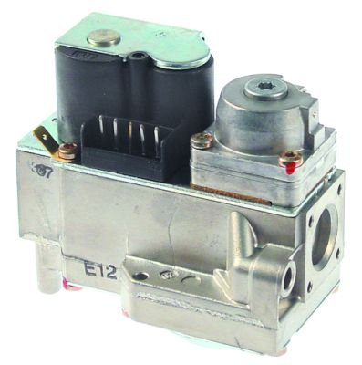 gas-valve-mkn-convot-herm-ambach-side