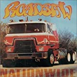 Nationwide by Roadsaw (1999-04-06)