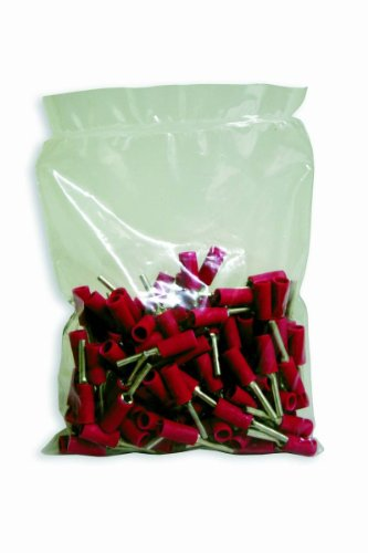 vse-320225-stiftkabelschuhe-skp-1-10-rot-100-er-pack