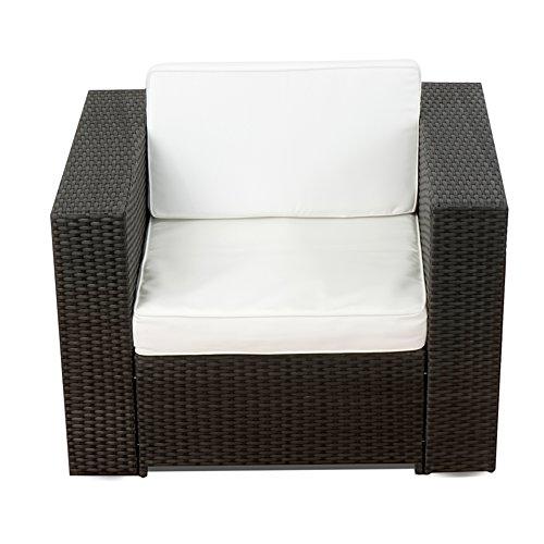 xinro-1er-premium-lounge-sessel-lounge-sofa-gartenmoebel-guenstig-loungesofa-polyrattan-xxl-rattan-sessel-in-outdoor-handgeflochten-mit-kissen-schwarz-2