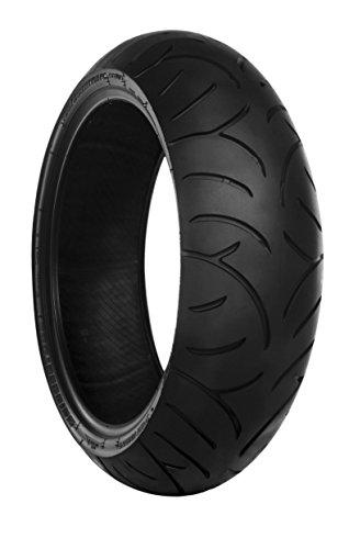 Bridgestone BATTLAX BT021150/70ZR1769W