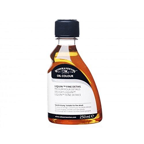 winsor-newton-resina-alchidica-liquin-per-dettagli-250-ml