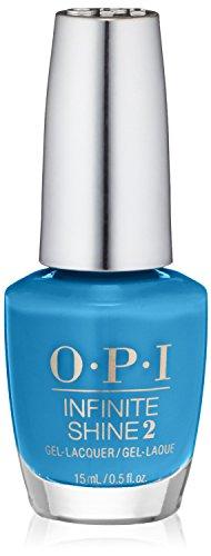 opi-infinite-shine-wild-blue-yonder