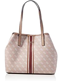 Guess Vikky Tote, Bags Hobo Mujer