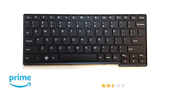 Lap Gadgets Laptop Keyboard for Lenovo IdeaPad S100 Keyboard with Free  Keyboard Protector Skin