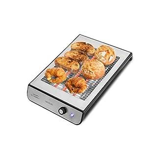 Cecotec-Flach-Toaster-horizontal