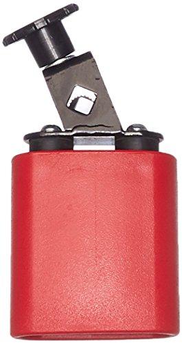 cympad-wb-pb-2-bloc-en-plastique-rouge