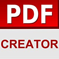 PDF Creator Free Unlimited