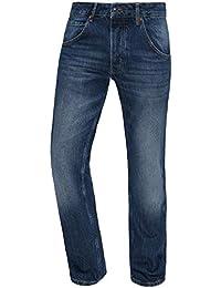 Suchergebnis auf für: mustang jeans michigan