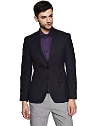 Raymond Men's Slim Fit Blazer