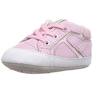 Baby Girls Footwear