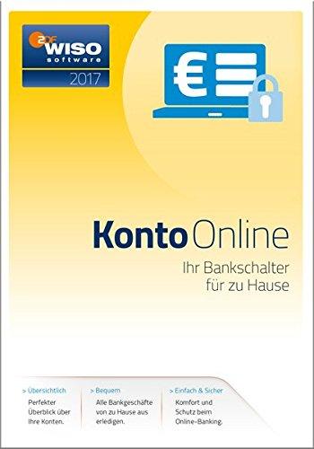 wiso-konto-online-2017