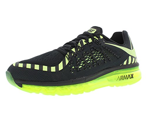Nike Air Max 2015Uomo Running Sneaker Multi
