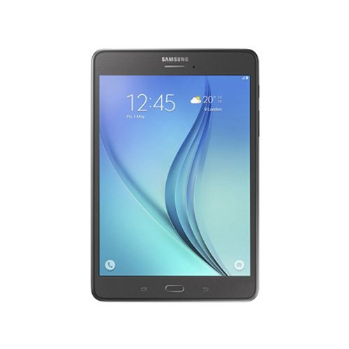 Deal of the Day – Buy Samsung Galaxy Tab A at Price 16,500