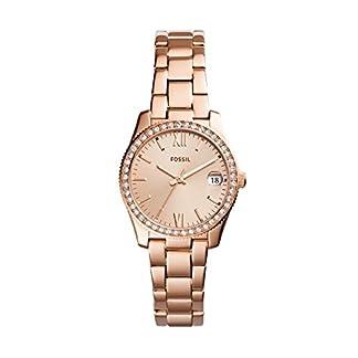 Reloj Fossil para Mujer ES4318