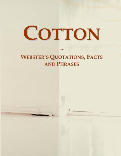 cotton-websters-quotations-facts-and-phrases