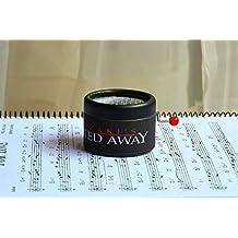 Caja de música de * El viaje de Chihiro *. Spirited Away. El regalo