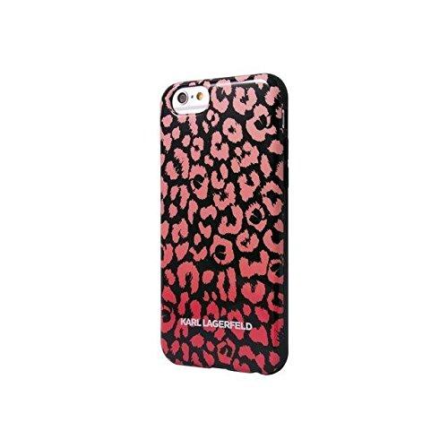cluch-klassik-by-karl-lagerfeld-custodia-per-iphone-6-colore-nero